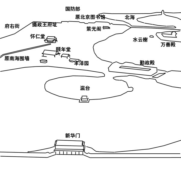 File:中南海02.jpg