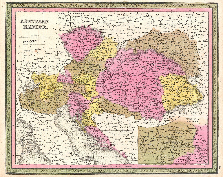 Atlas of Austria - Wikimedia Commons