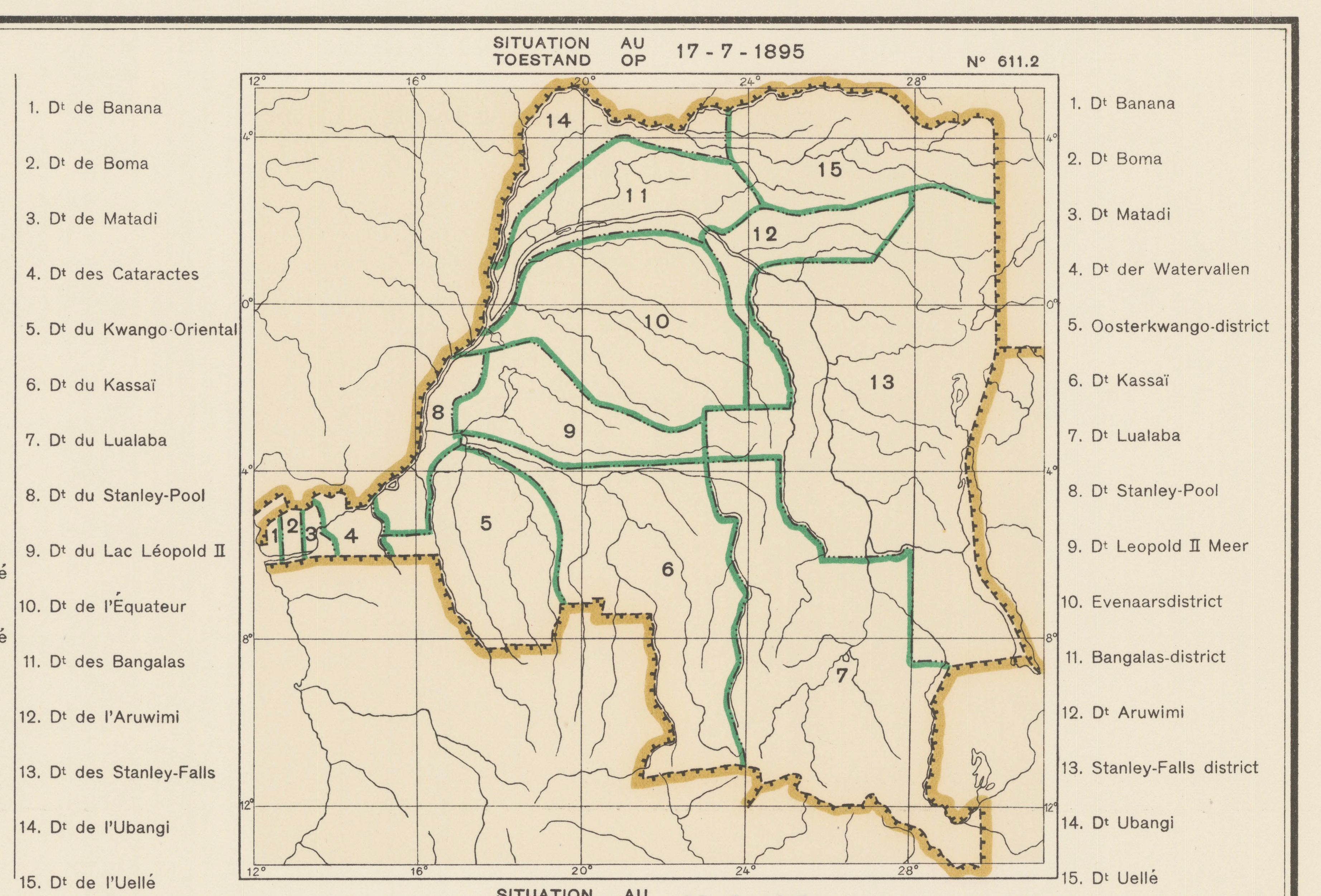 File 1895 Districts Congo Free State Cropped From 1950