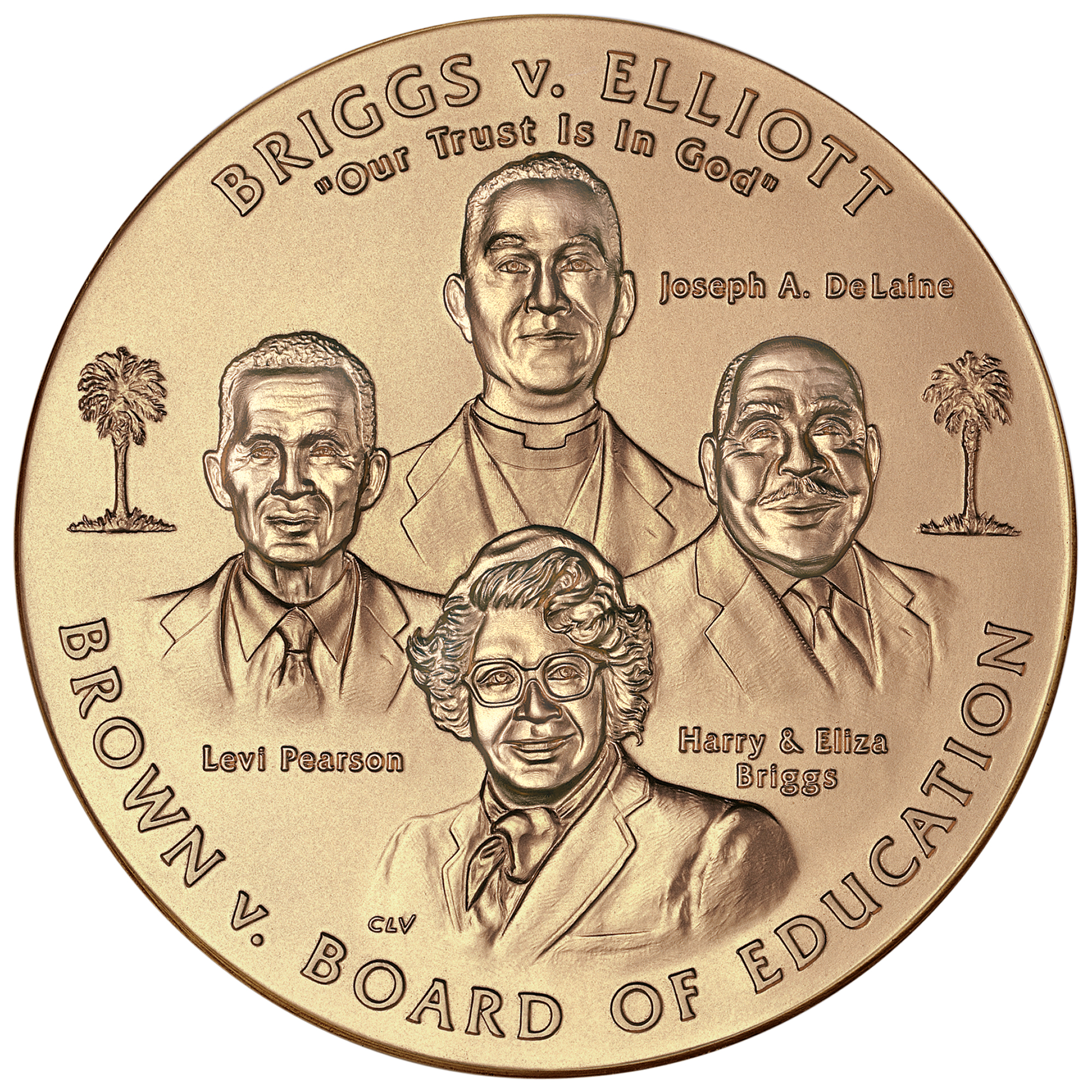 external image 2003_Brown_et_al._v._the_Board_of_Education_of_Topeka_et_al._Congressional_Gold_Medal_front.jpg