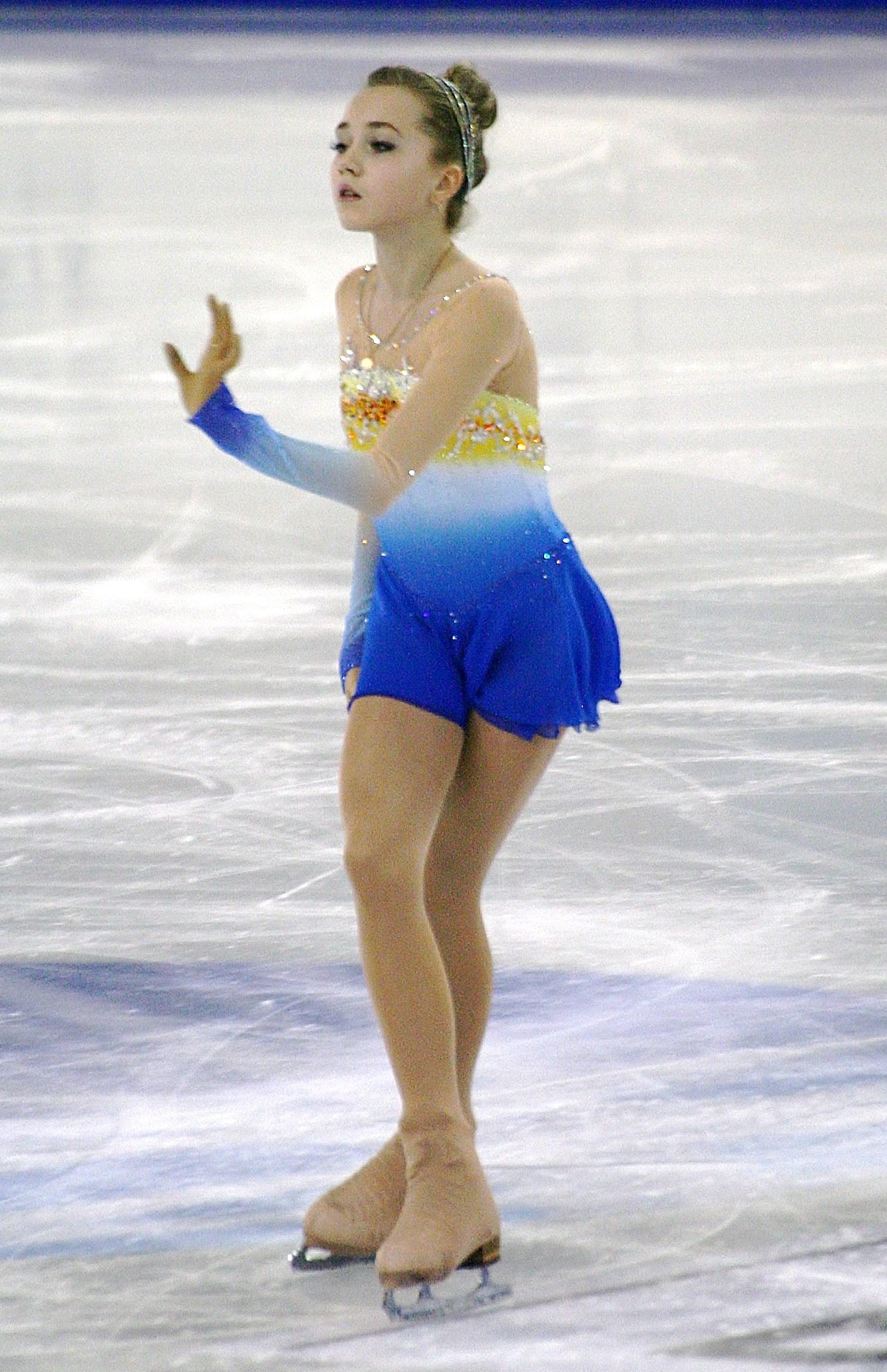 skating фото