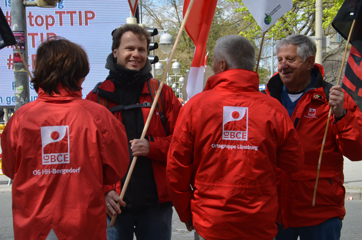 2016-04-23 Anti-TTIP-Demonstration in Hannover, (10243).jpg