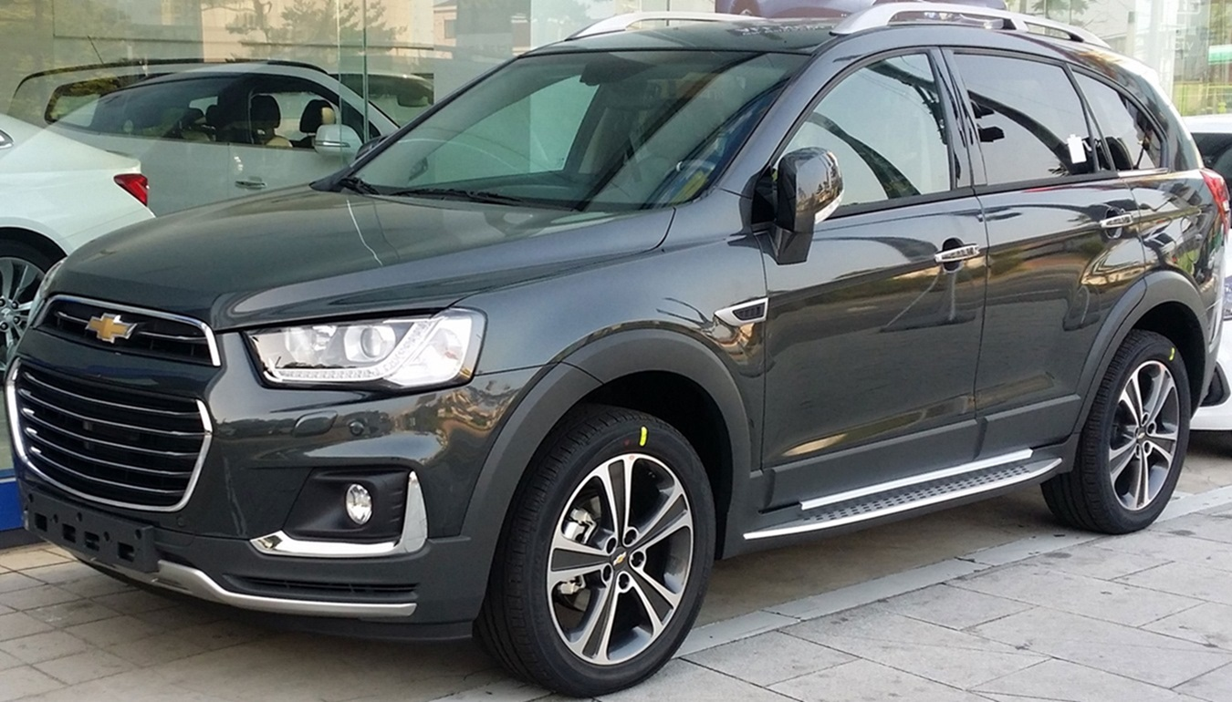 File:20160805 Chevrolet Captiva 01.jpg - Wikimedia Commons