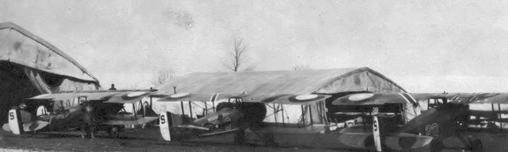 22d Air Transport Squadron (disambiguation)