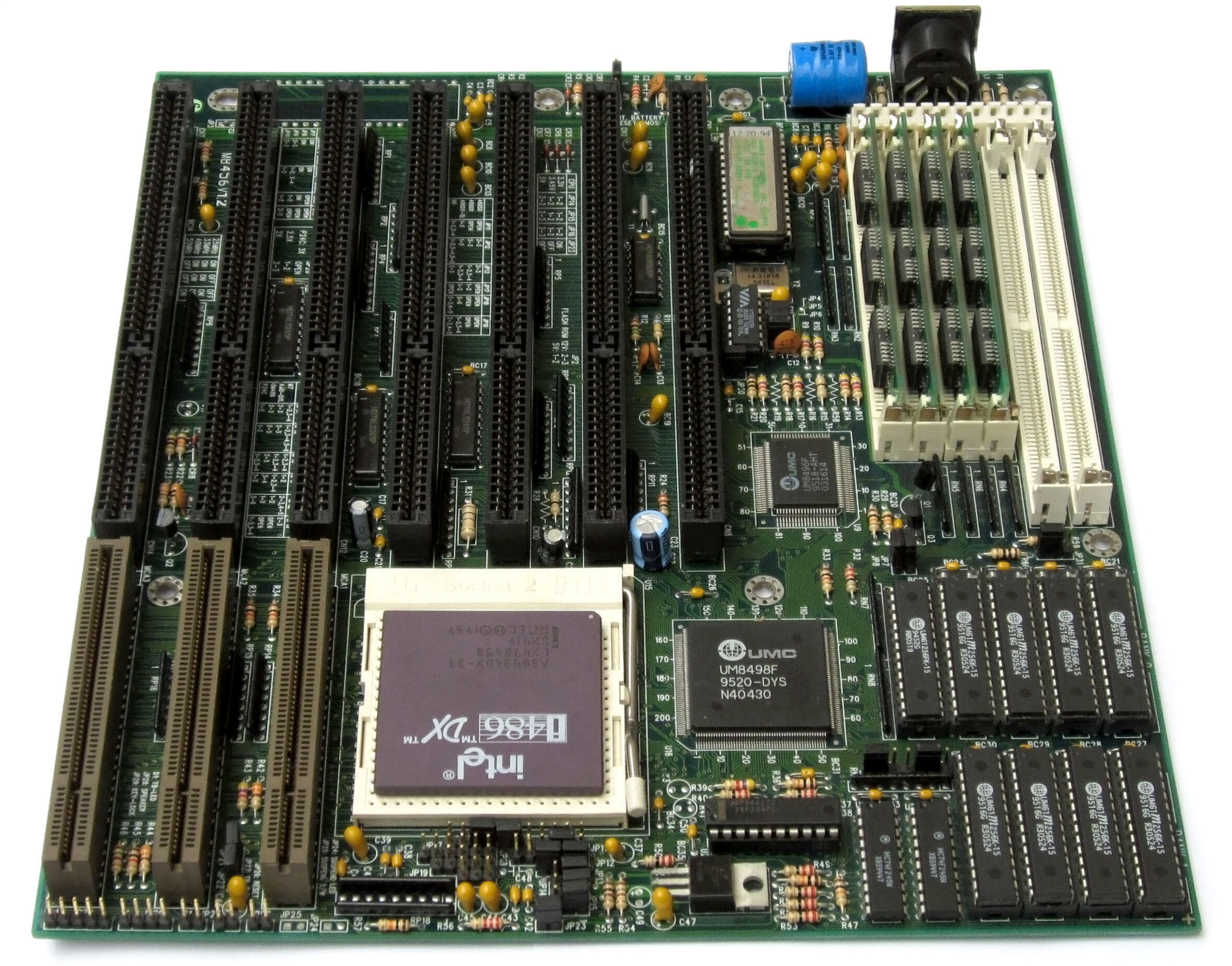 File:486 Baby AT VLB motherboard view.jpg