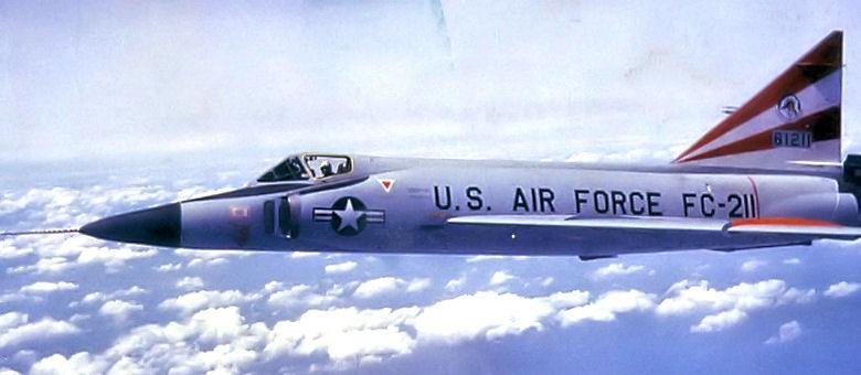 86th Air Division Wikipedia