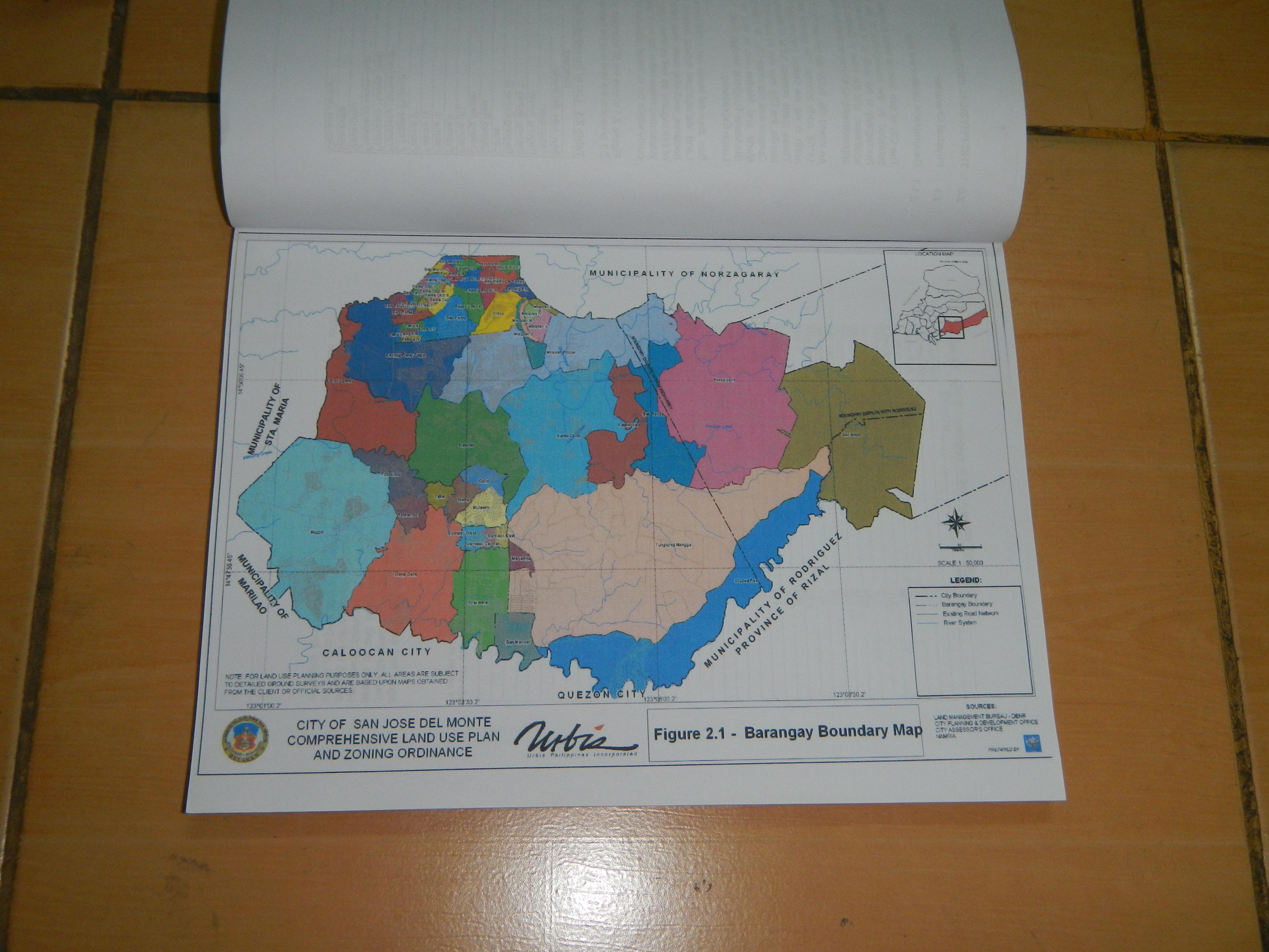 File:6226Maps San Jose del Monte City Bulacanjfvf 23.JPG - Wikimedia ...