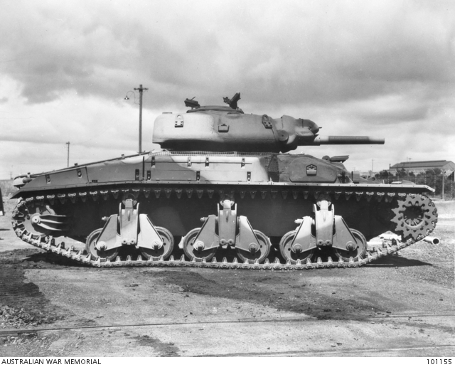 WHAT IS THIS? - Page 2 AC3_tank_(AWM_101155)