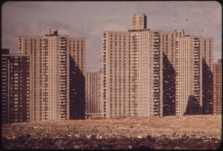 Co Op Apartments In Southfield Mi