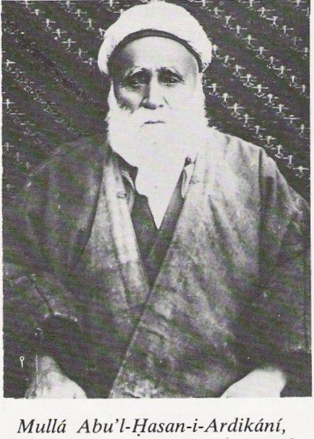 Abdul baha in the uk 1913 married c1848 fandeluxe Gallery