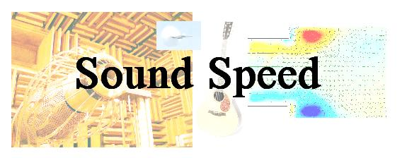 Acoustics Sound Speed.jpg