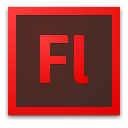 fileadobe flash professional cs6 iconpng
