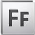 Adobe Font Folio v12 beta icon.jpg