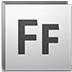 Adobe Font Folio v12 beta icon.jpg