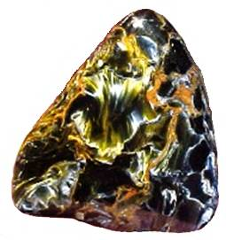 File:African pietersite 01.jpg - Wikimedia Commons