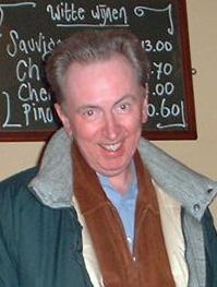 Al Stewart Wikipedia