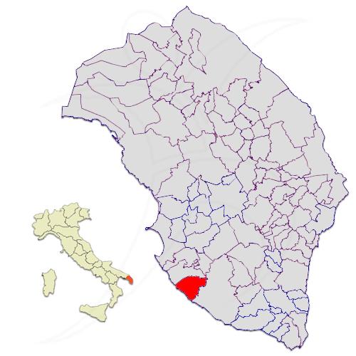 Alliste Italy  city images : Alliste Wikimedia Commons