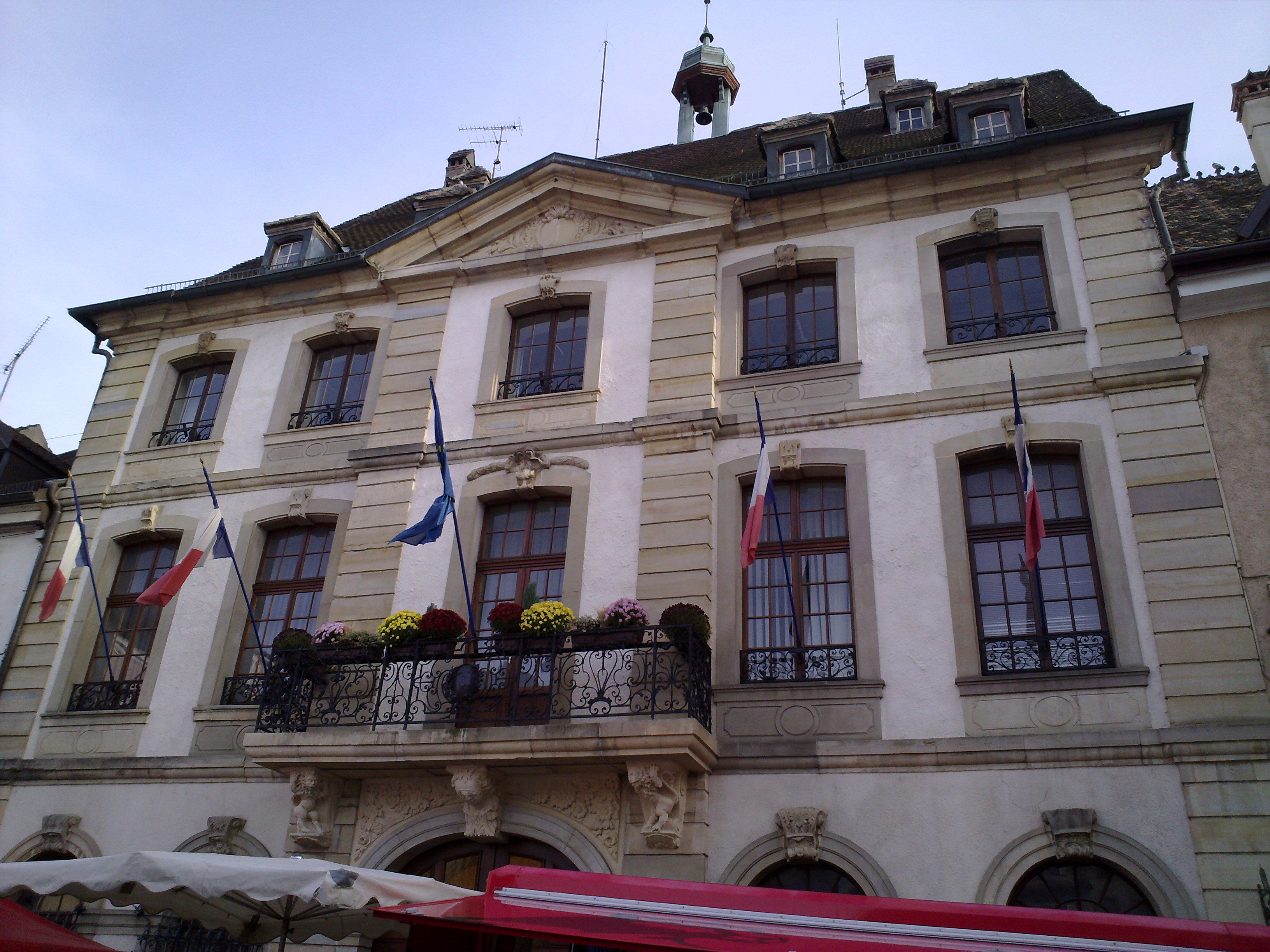 Hotel A Iby Les Moulineaux Pas Cher