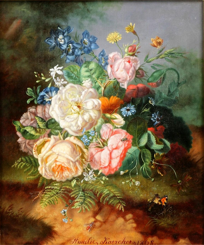 fileamalie kaercher floral still life 1868jpg wikipedia