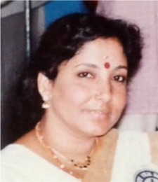 Anandavally - Wikipedia