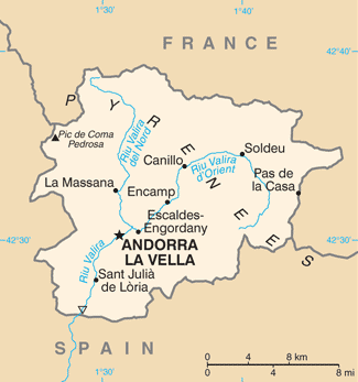 Fileandorra map 2g wikimedia commons fileandorra map 2g sciox Choice Image