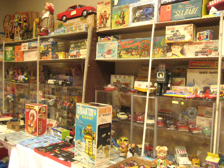Wikipedia Toys 93