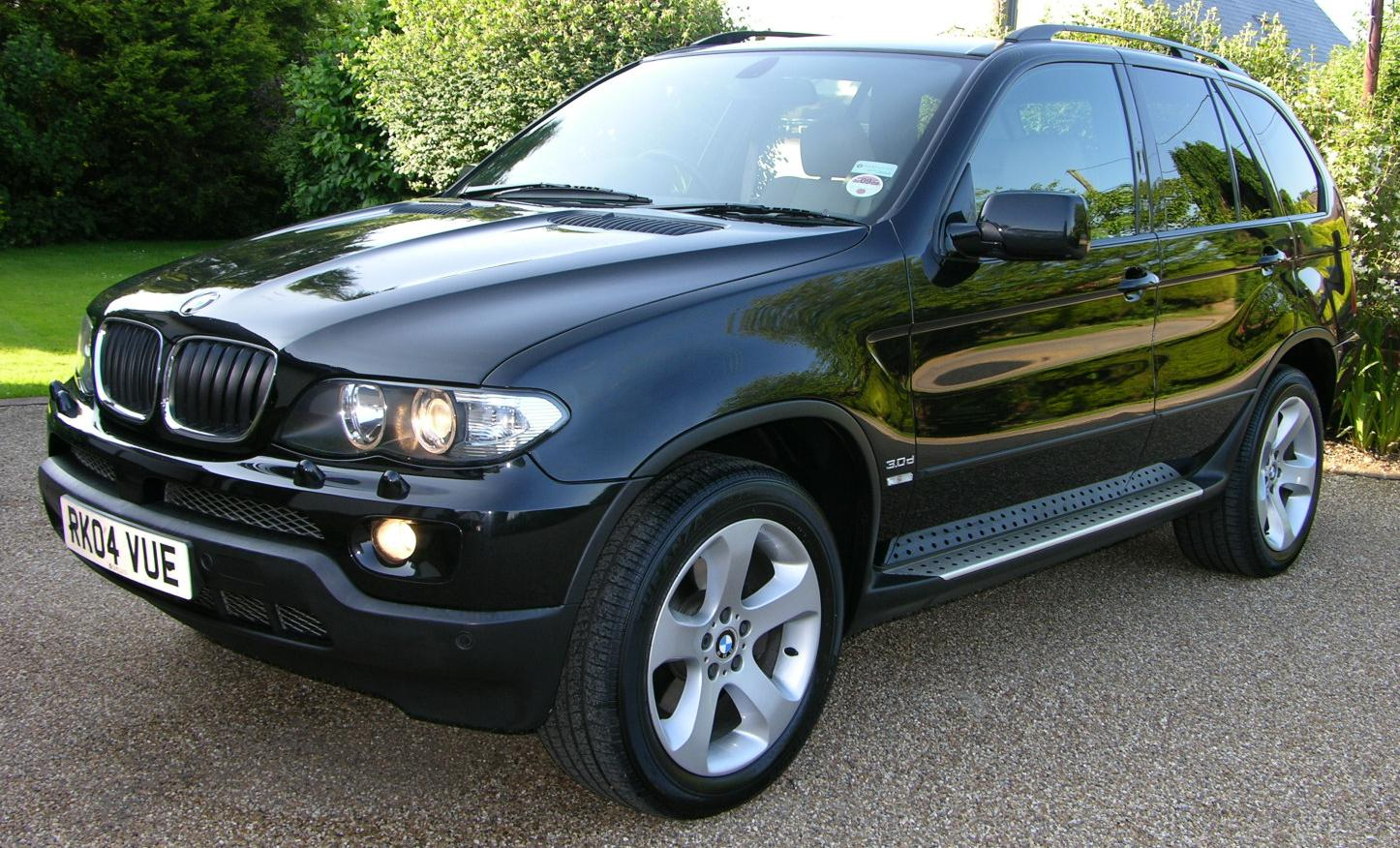 fichier bmw x5 sport flickr the car spy 23 jpg wikip dia. Black Bedroom Furniture Sets. Home Design Ideas