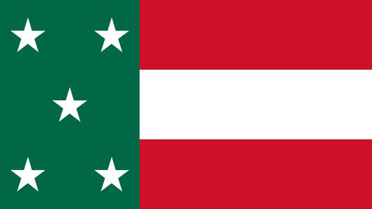 hindu singles in bandera 30mm bandera nacional luminosa imanes de nevera de asia meridional:  india singles namaste india perspicaces comentarios para asia india: china y pakistán.