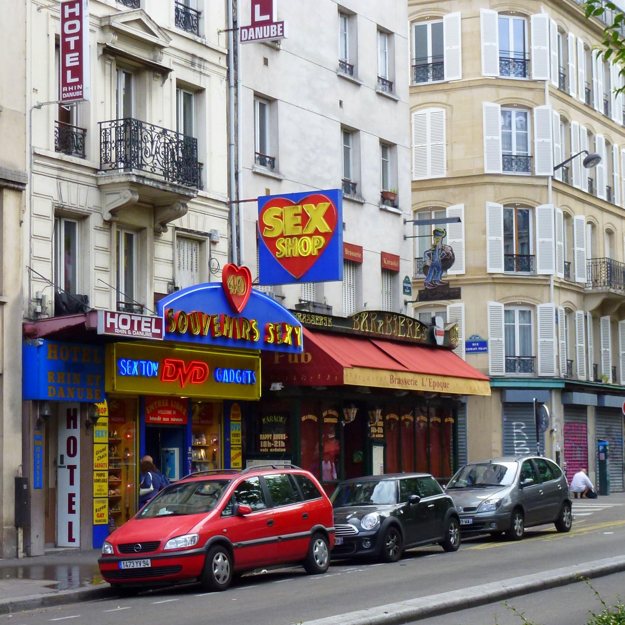 Rencontres Coquines Yvelines Et Je Cherche Des Site De Rencontre Gratuit, Eyragues