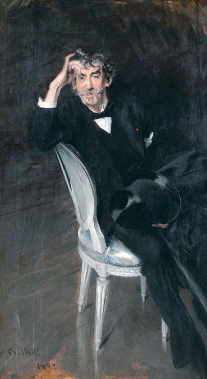 http://upload.wikimedia.org/wikipedia/commons/6/6f/Boldini_-_James_McNeill_Whistler.jpg