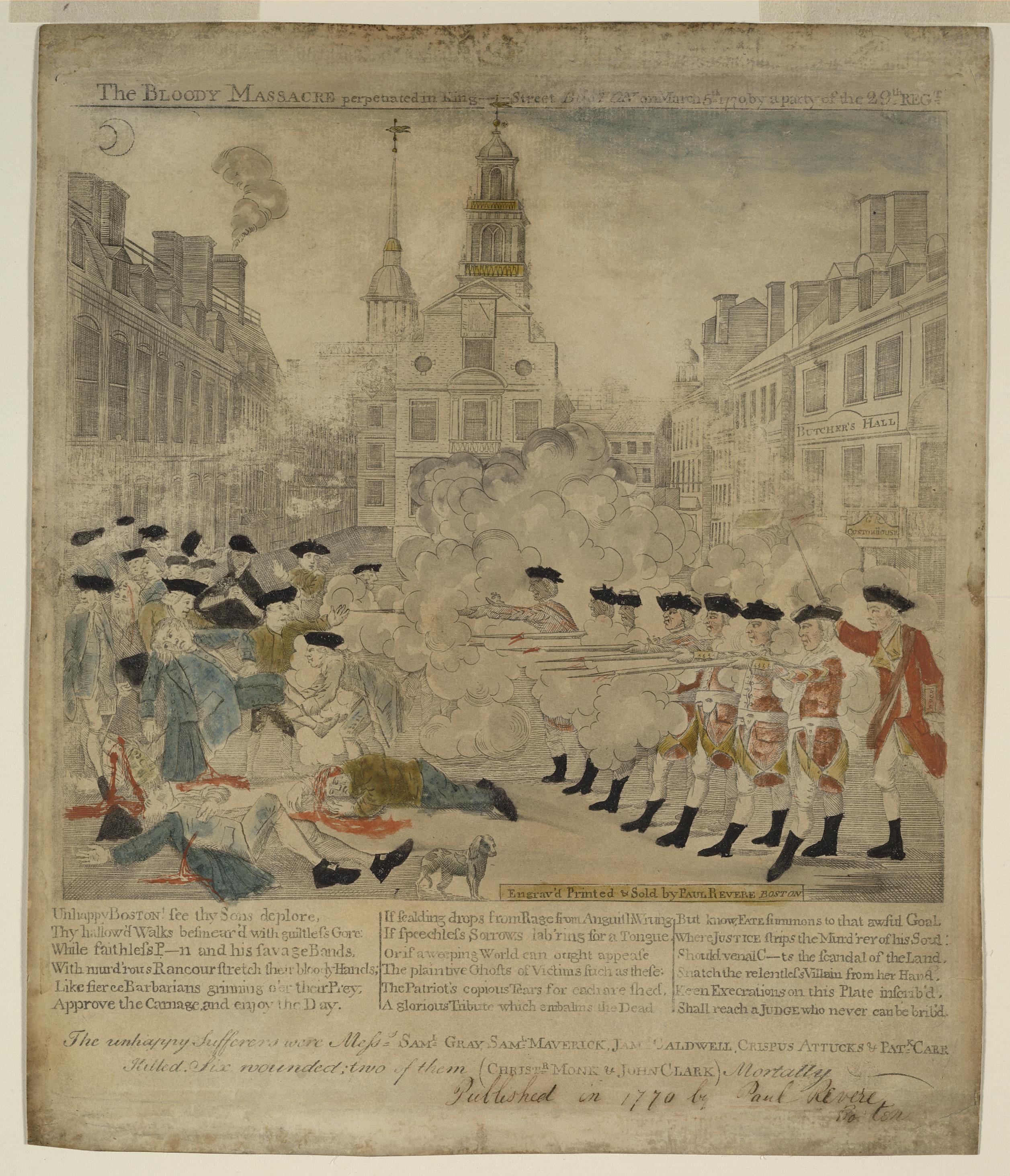 file boston massacre by paul revere 01657u original jpg wikimedia