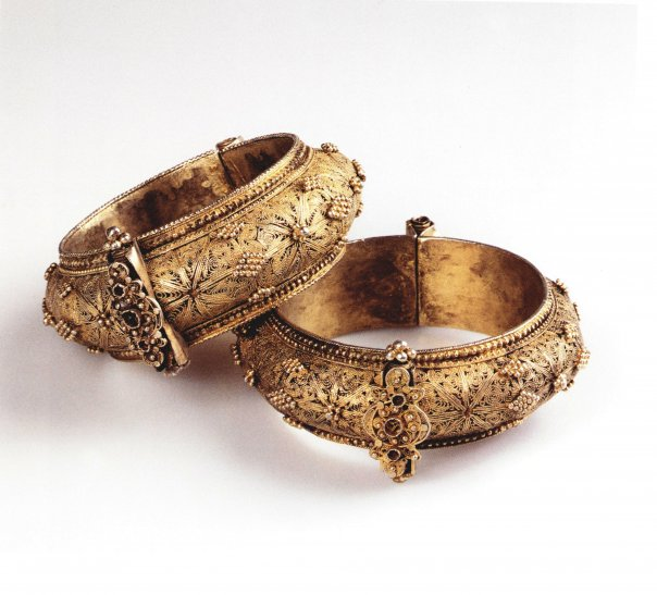 Yemenite Silversmithing Wikipedia