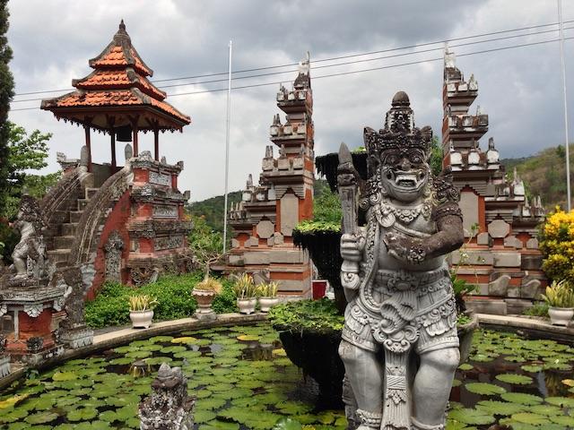 List of Buddhist temples - Wikipedia