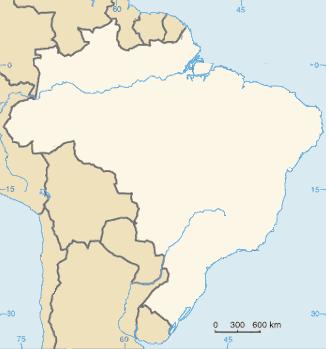 Datei:Brazil-map-blank.png – Wikipedia