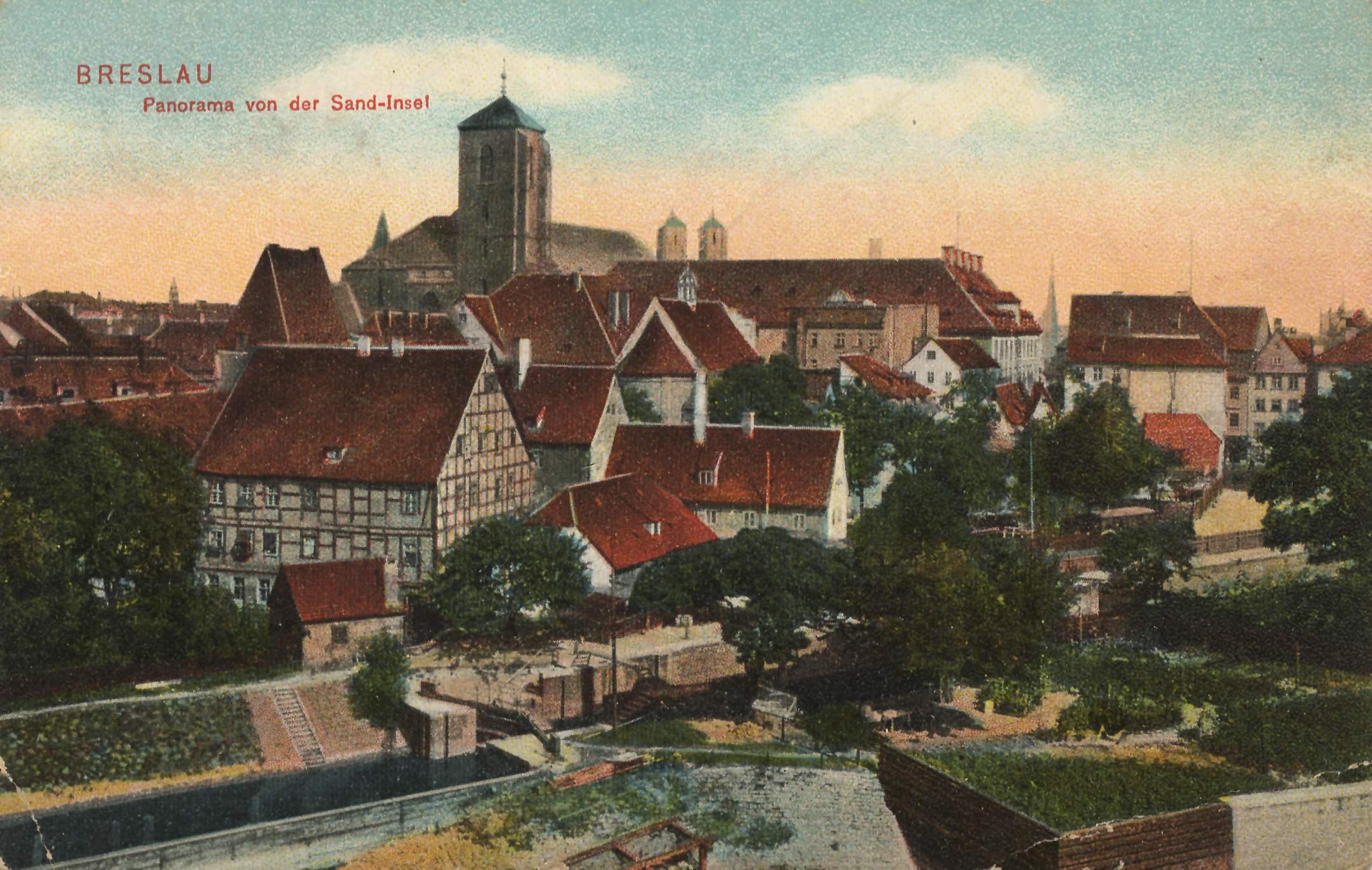 https://upload.wikimedia.org/wikipedia/commons/6/6f/Breslau%2C_Schlesien_-_Stadtansicht_von_der_Sandinsel_%28Zeno_Ansichtskarten%29.jpg