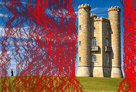 BroadwayTowerSeamCarvingD
