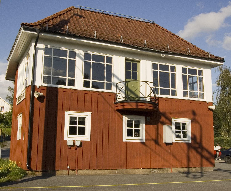 Fil:Brunflo kyrka-Side unam.net Wikipedia