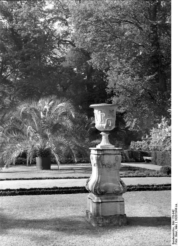 Filebundesarchiv Bild 170 942 Potsdam Sanssouci Sizilianischer