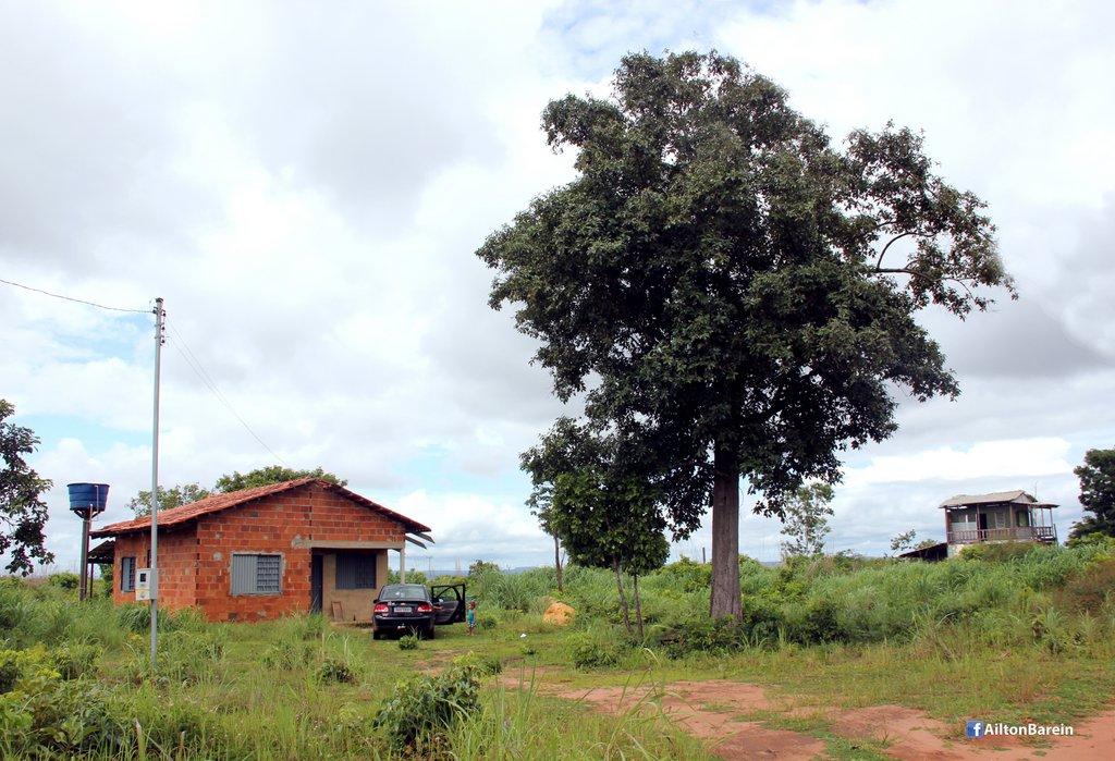Santa Tereza do Tocantins Tocantins fonte: upload.wikimedia.org