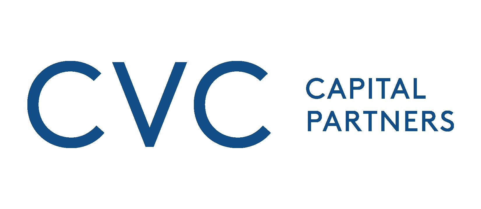 CVC Capital Partners - Wikipedia