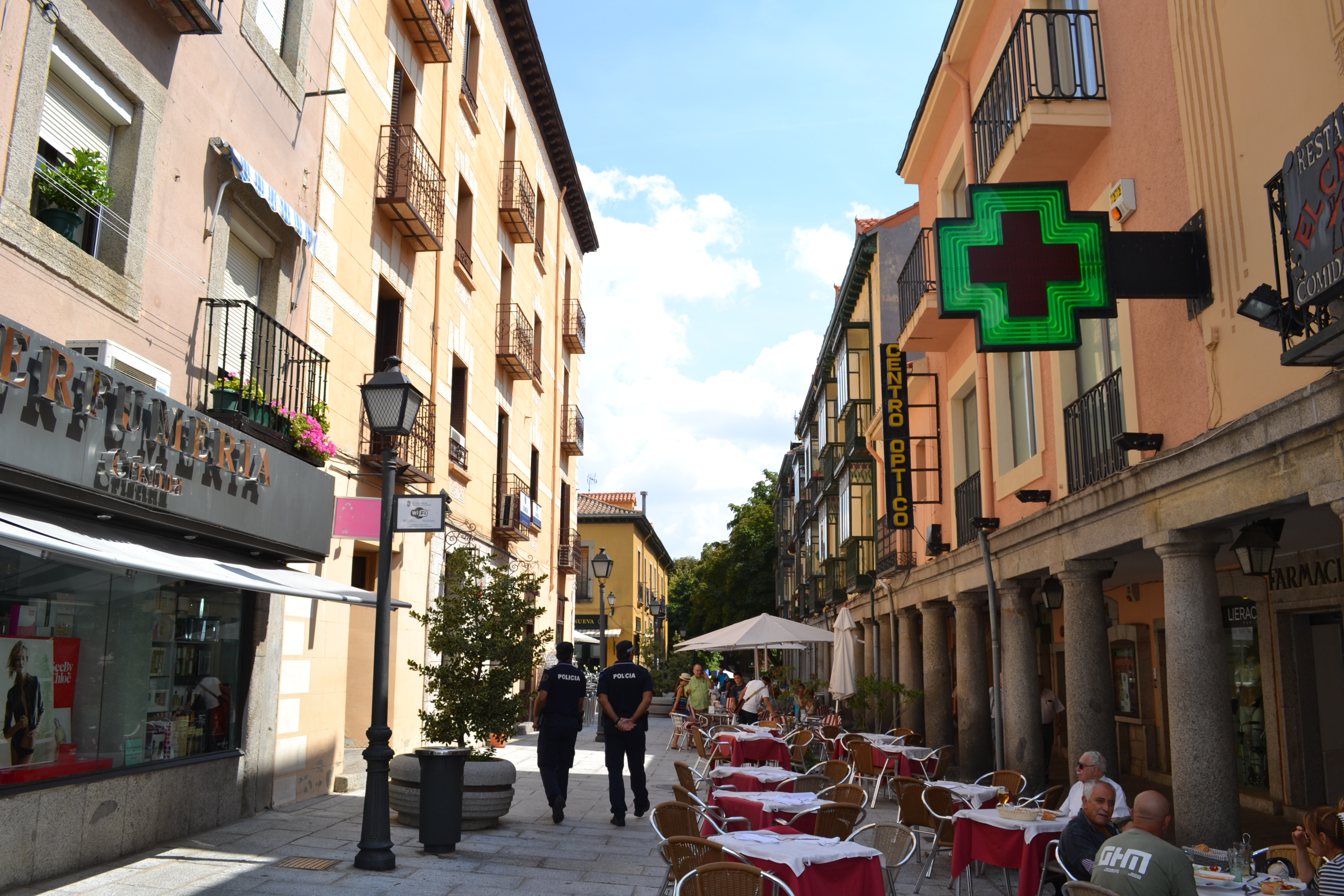 file calle reina victoria san lorenzo de el escorial 03