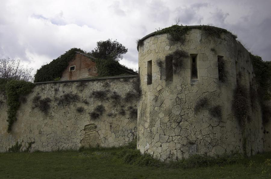 Castel San Felice - Wikipedia