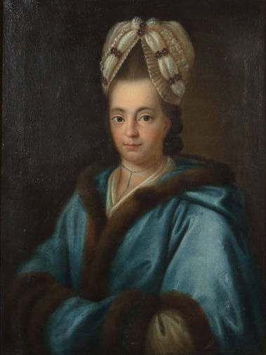 Filecatharina Elisabeth Goethe Geb Textor Um 1757 58jpg