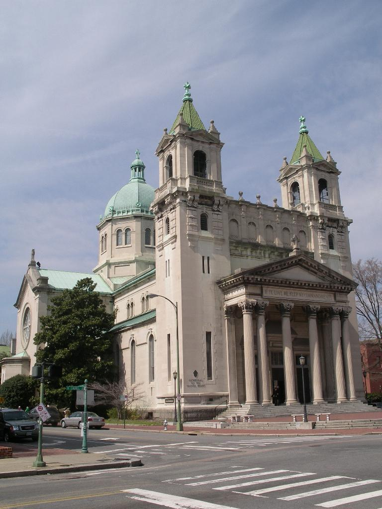 Cathedral of the sacred heart.JPG
