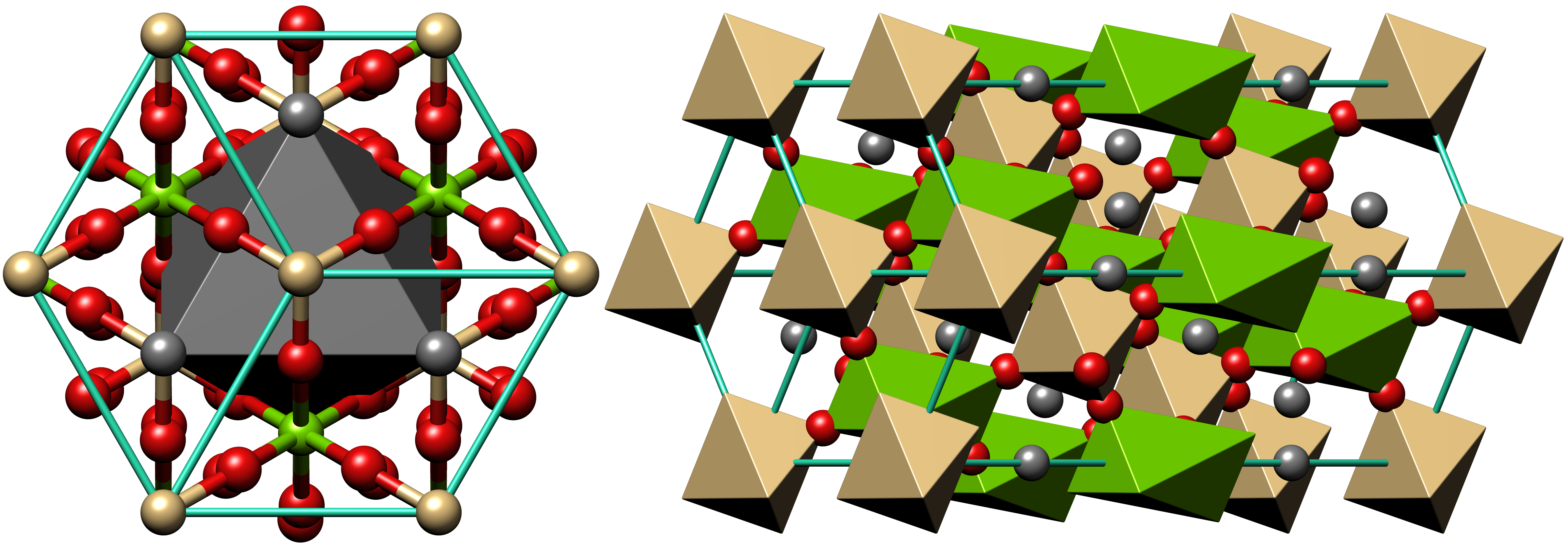 filecd dolomite crystal structurepng