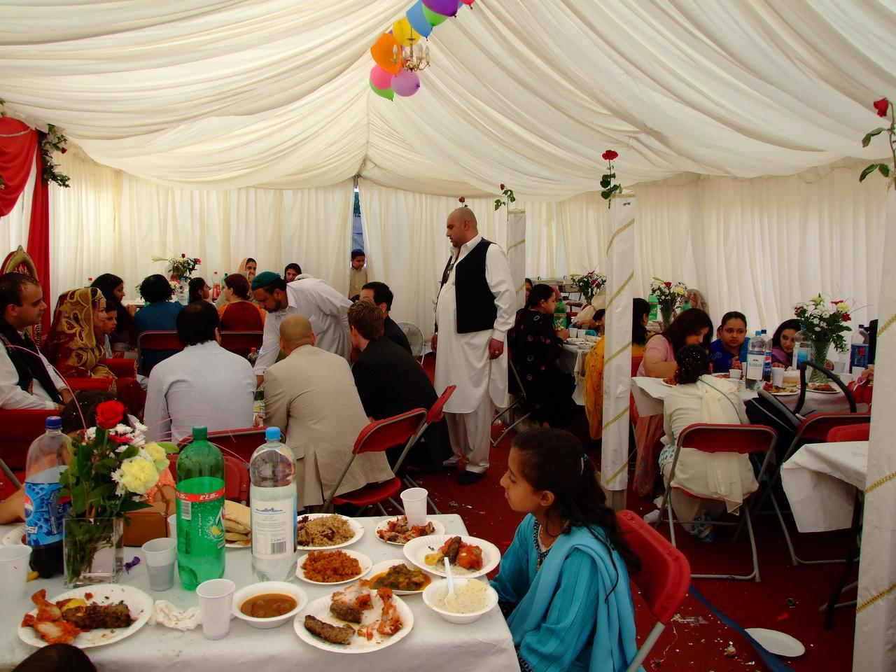 File Celebration Of Nikah Jpg Wikimedia Commons