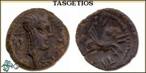 Celtic Coin TASGETIOS.jpg