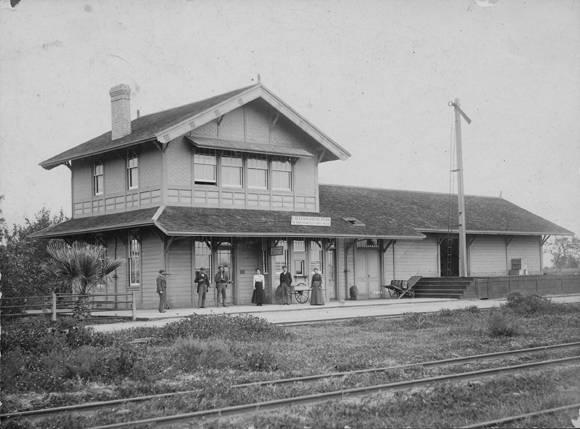 File Chatsworth Park Railroad Station 1893 Chs04 Jpg