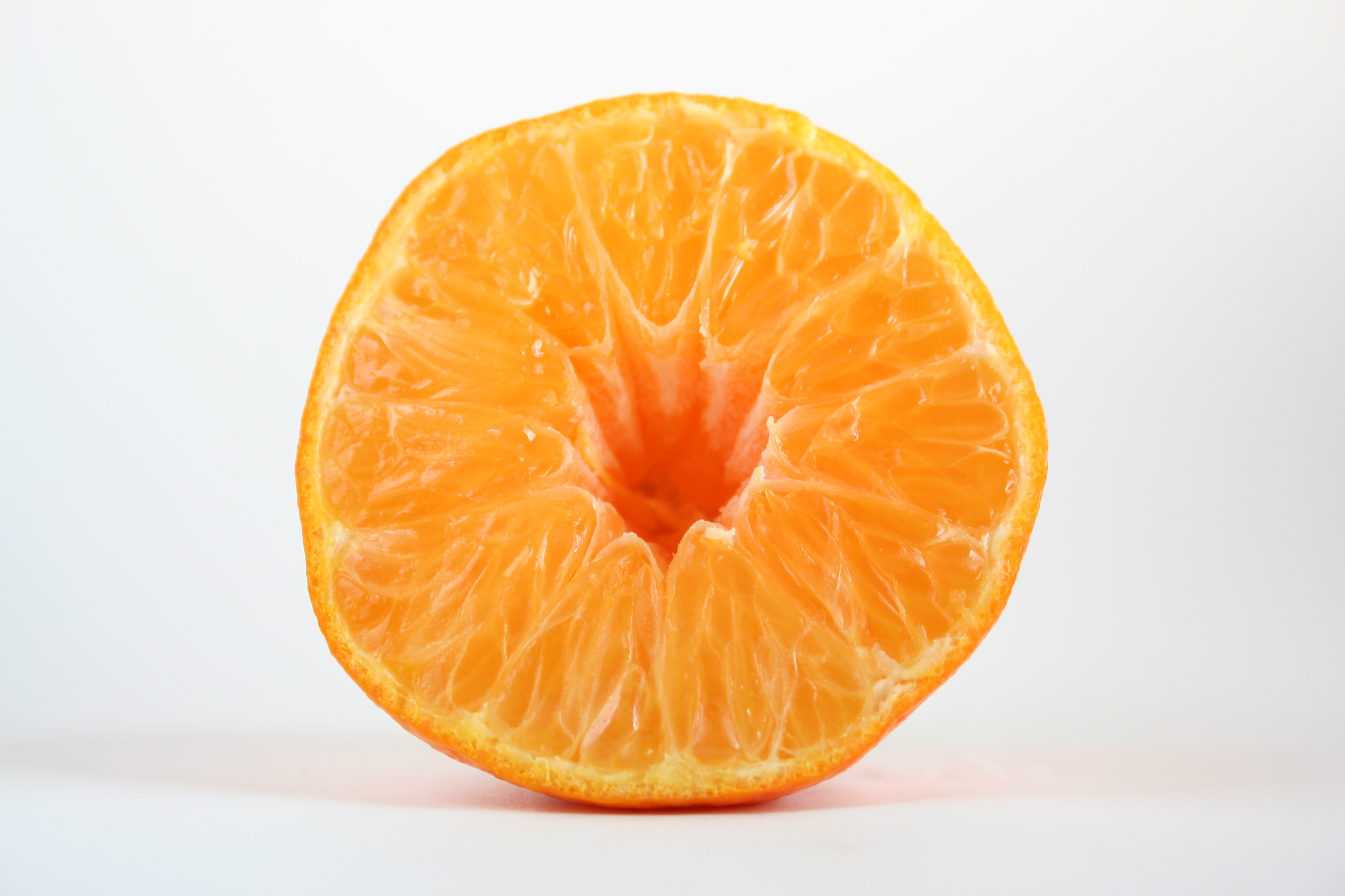 File:Citrus clementine.JPG - Wikimedia Commons