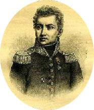 Fichier:Claude François de Malet.jpg